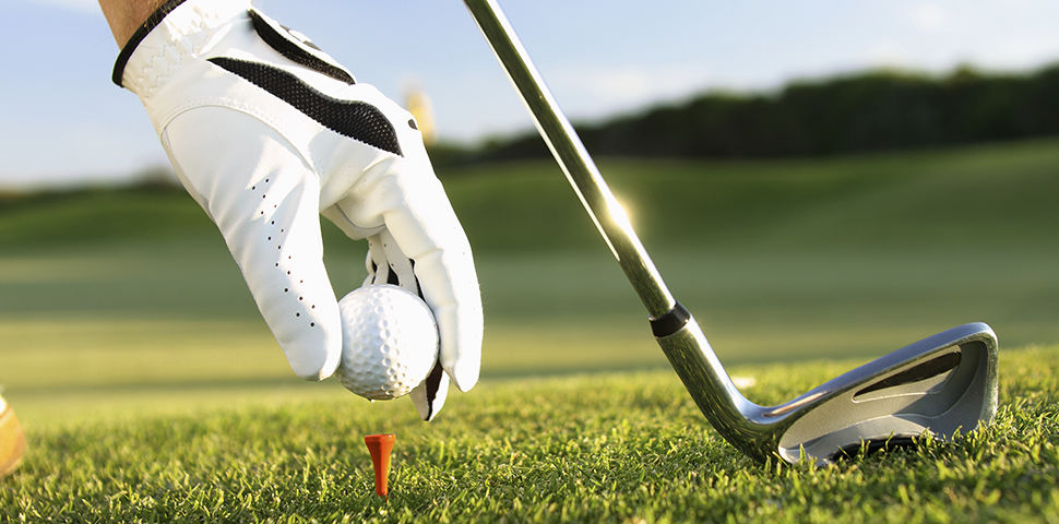 Find Great Golf Courses all over Ireland