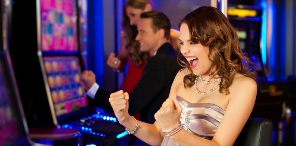 Hen Party Ideas | Stag Party Ideas | Fun Activities