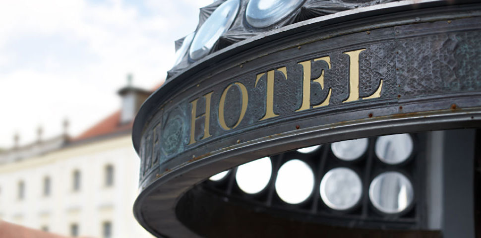 Hotels in Ireland | Hotels in Dublin | Hotel Deals