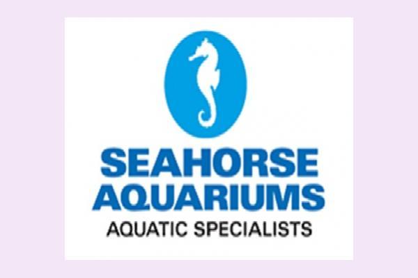 Seahorse Aquariums