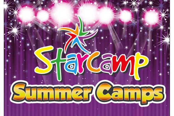 Starcamp Summer Camps