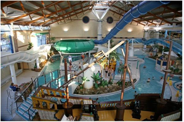 Lagan Valley Leisure Plex Bowling And Entertainment Lisburn Antrim