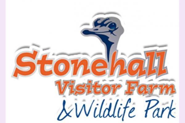 Stonehall Visitor Farm and Wildlife Park