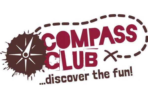 Compass Club Mayo