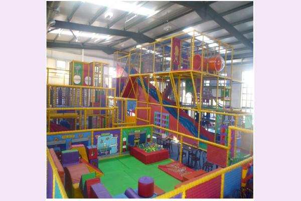 Kool Kids Activity Centre Indoor Play And Party Cavan