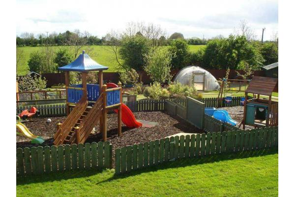 Mellowes Adventure and Childcare