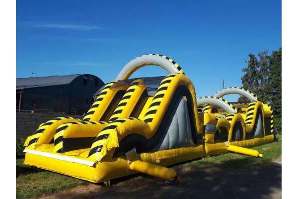 Things To Do In Wexford Family Fun And Kids Activities