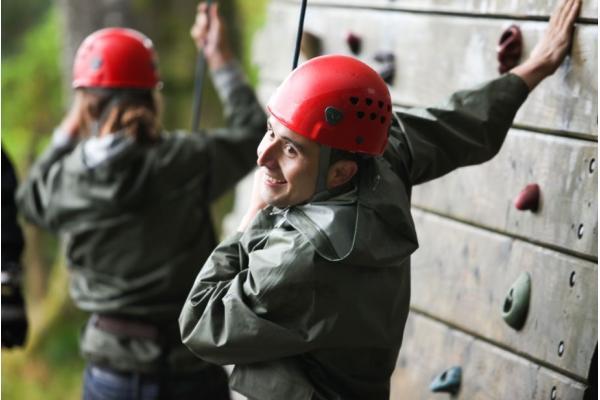 Kippure Adventure Centre