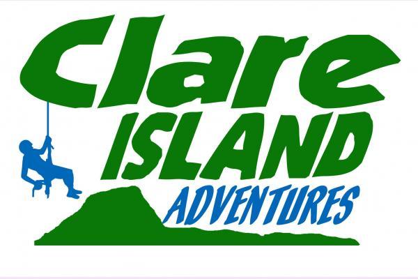 Clare Island Adventures