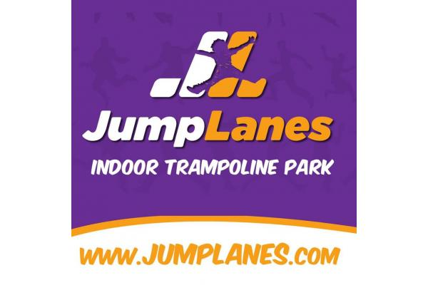 Jump Lanes